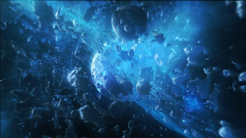 arturo-james-ice-planet-3-arturo-james