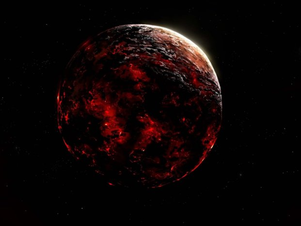 fantasy-planet-outer-space-cosmos-red-fire-stars-dark-universe-1400x1050