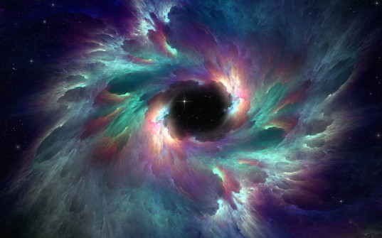 outer-space-vortex_wallpapers_35390_2560x1600