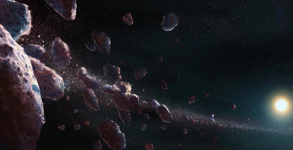 Screenshot_2020-01-12 Астероид Канон