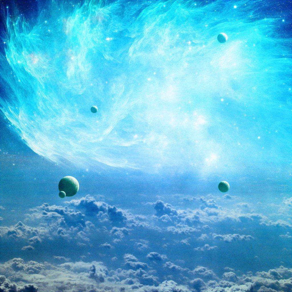 Celestial_Dream_by_Lemmy_X