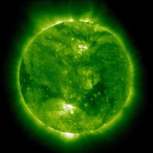 sun-green