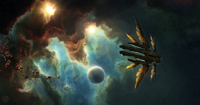 jonas-de-ro-env-clipper-astroid-belt5-v05-290413-jd
