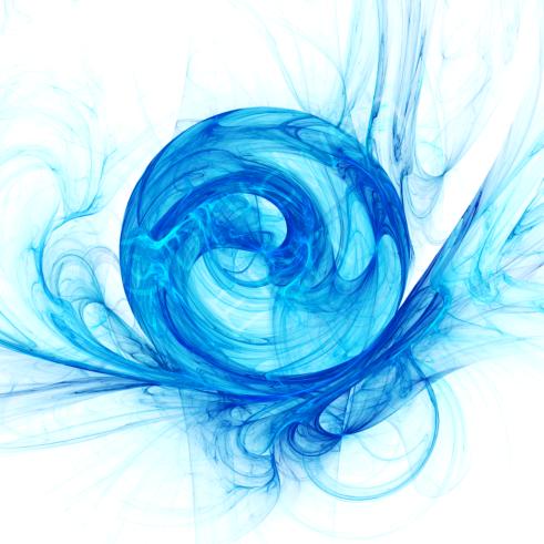 aura_s_sphere_by_drydwen-d5bpbyu