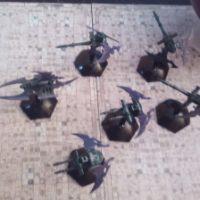 Flottille d'attaque Syndarhuun