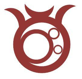 Cercle valorien