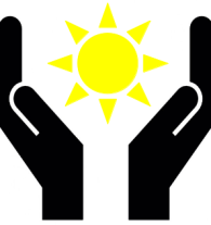 symbole-de-sevareel