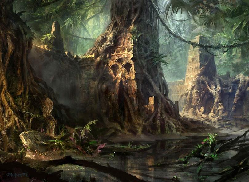 Screenshot_2020-04-25 Ecosia – Le moteur de recherche qui plante des arbres(1)