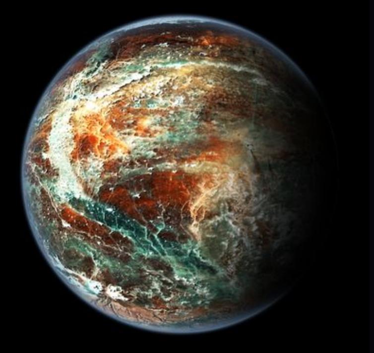 Screenshot_2020-04-25 Swamp Planet by VaderPrime1 on DeviantArt