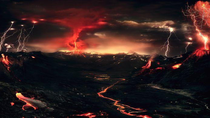 http _www.wallpaperbetter.com_wallpaper_761_695_780_volcano-storm-1080P-wallpaper