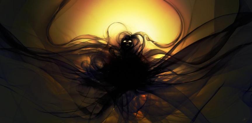 fantasy-art-shadow-people-2K-wallpaper-middle-size