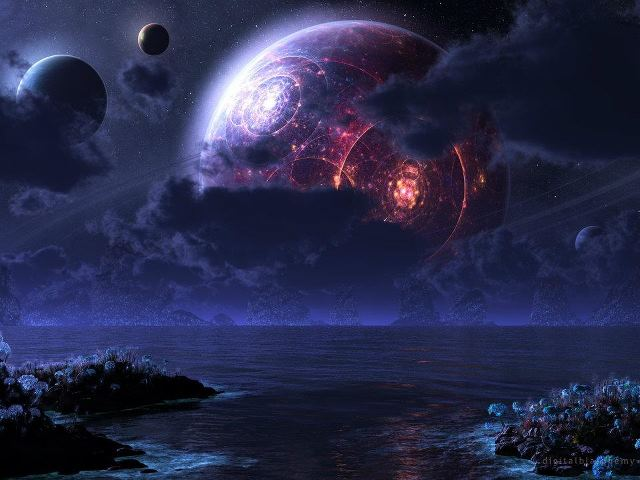 planet-of-destruction-new-stars-wallpaper