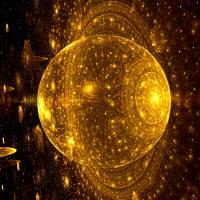 La Sphère de Kyzomir